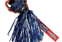 Devils / School Spirit Store offers thousands of great Custom Mascot ideas with your school/team name/logo and in your colors!!. Great Devill Shaped Keytags, Pencils, Magnets, Cheer Sticks and Mitts and  Beanies too! Visit us www.schoolspiritstore.com for more information.