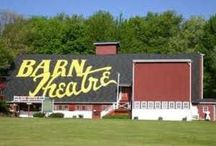 Performing Arts in West Michigan