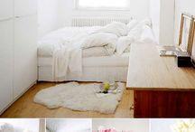 Dream apartment
