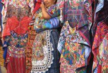 Guatemala / The beauty of the country we serve and love. #OnThePath #DerekyMimi  #PrayForGuatemala #GuatemalanChildren #Guatemalans #Chapines