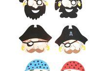 F-piratas