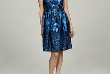 MOG possible dresses / I am looking for ideas for my son's wedding in Spring 2013.