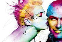 colorfullart