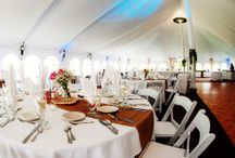 Wedding: Outdoor, Rustic, Victorian, Romantic / Honor's Haven Resort and Spa is a beautiful wedding venue, surrounded by the Shawangunks Mountains, at the base of the Catskills.