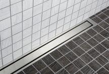 Badrum / Random inspirational pic's for a future barhroom