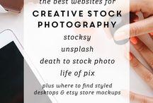Entrepreneur: Stock Photography