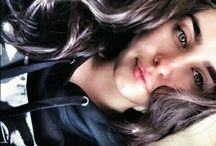fifth harmomy & Camila Cabello