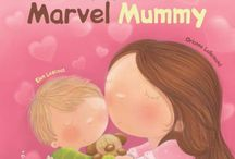 Mother's Day / #mothersday #mommy