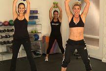 CrossFit & Fitness