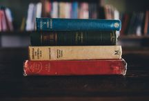 reading list / 0
