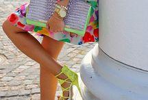fashion! :*
