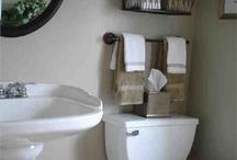 bath towels etc