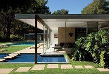 Dallas   Architecture / Pins of beautiful architecture in Dallas.