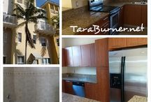 Real Estate in Lighthouse Point, Pompano, Delray / Properties for rent or sale in Lighthouse Point, Pompano Beach, Delray area www.TaraBurner.net