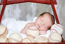 Maternity and Newborn Inspiration