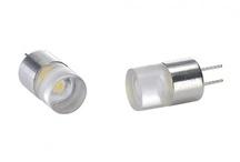LED Lampen G4