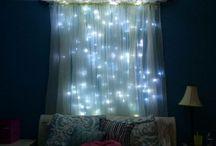iluminacion dormitoruo