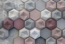 Revêtements sols/murs