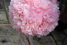 Ideas de boda WEDDING / by Diana Castillo Osorio