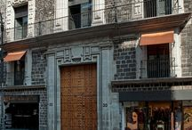 Downtown Hotel Mexico City