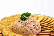 ¡Especial Cocina con Atún! / Prácticas y saludables recetas para disfrutar en esta Temporada de Cuaresma