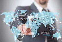 E-Biznes / Twój e-biznes z Vianet Group. Doradztwo internetowe, kompleksowe usługi. http://www.vianetgroup.pl/e-biznes.html