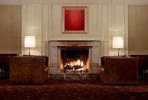 Top Hotels in Philadelphia / Top Hotels in Philadelphia including:
