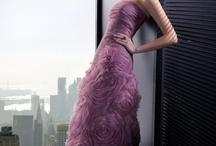 Rosa Clará 2013 party dress collection