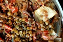 Turkish recipy