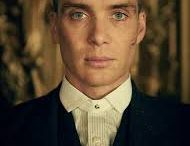 J.Thomas Shelby-colors