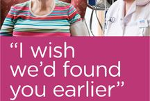 St Oswald's information / Find out more about St Oswald's Hospice, based in Gosforth, Newcastle