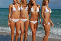 bodies to die for / thinspiration , all things health , fitness and gym related to achieve a beautiful body