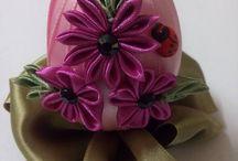 Ornamente de Paste