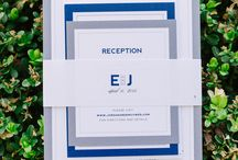 A GRACESHIP Wedding / Emily Gimmel, GRACESHIP's founder, wed Jordan Mitchell April 11, 2015 at the Greystone Estate in Louisville, Kentucky.