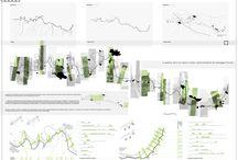 LandscapeStudio