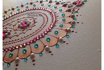 Crafts: Art
