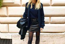Fiorella Mattheis Style