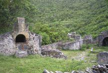Virgin Islands Trip 2015 / by Eveonne Roberts