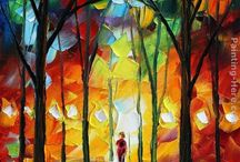 Things I like / by Stephanie Massey Smith