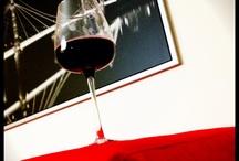 ~ Board of Food & Wine ~