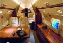 Luxury revealed