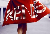 kenzo project