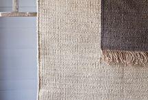 mattor och golv