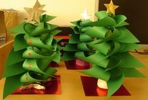 christmas ideas / ideas para navidad / las mejores ideas para enbellecer su hogar y hacer esta navidad mas bella