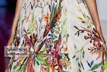 Best dresses