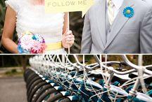 Style - Eco Wedding / Eco Wedding Ideas 자연을 생각하는 에코 웨딩, 그린 웨딩, 친환경 결혼식