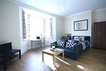 Rooms Made Easy Ltd / Rooms Made Easy aims to provide exclusive and all inclusive accommodation to young professionals in London. Check out our website www.roomsmadeeasy.co.uk & follow us on Twitter @roomsmadeeasy.  http://www.roomsmadeeasy.co.uk/