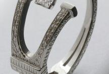 eng.ring