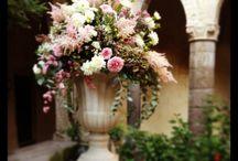 Wedding Sorrento / Wedding#fiori#sorrento#