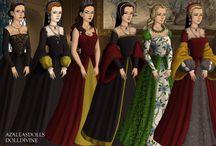 Tudor's